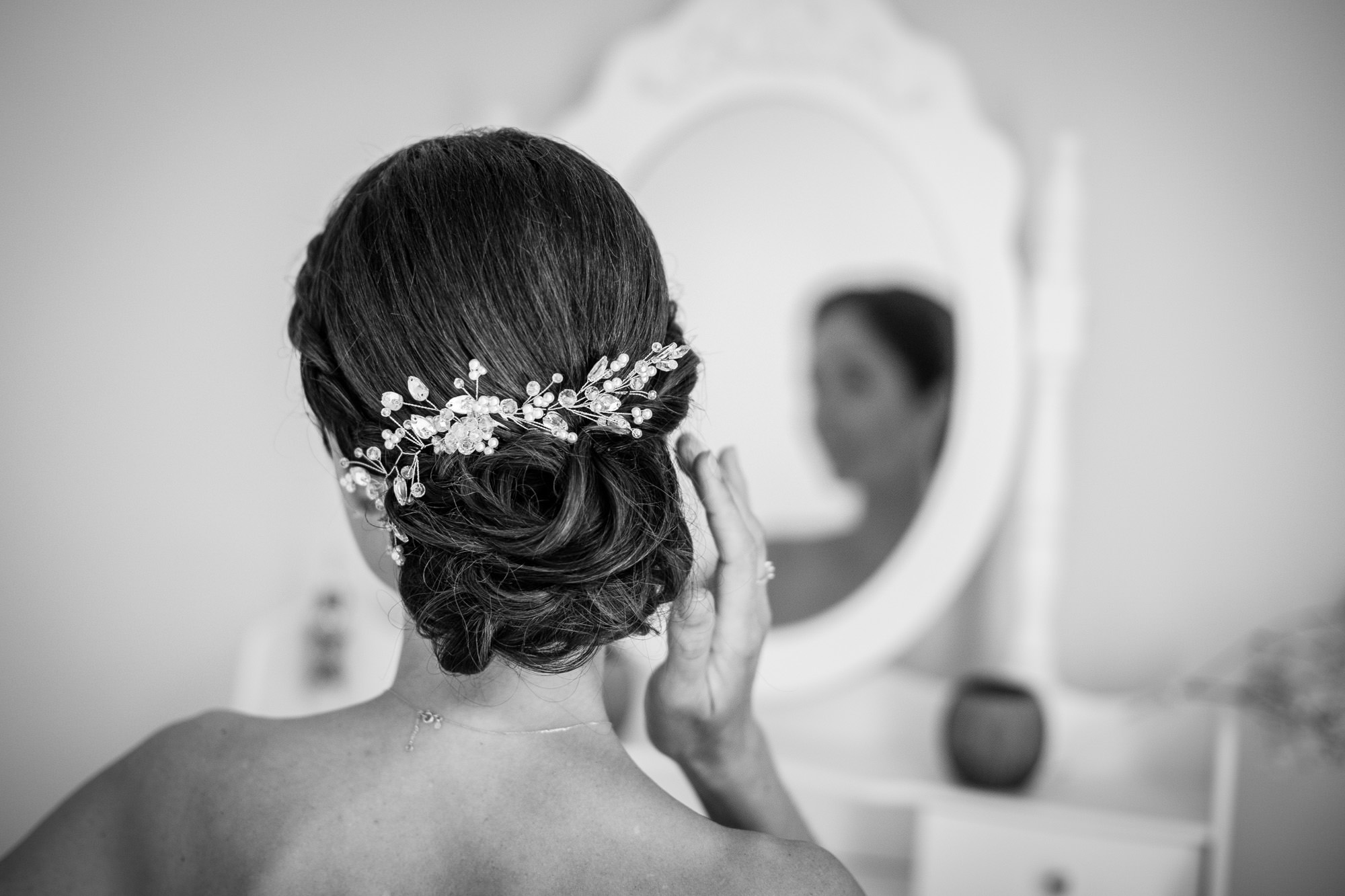 Mariage Roquefeuille Provence 3