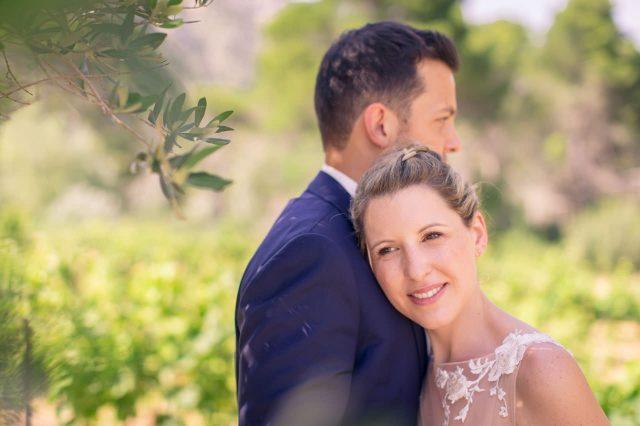 photographe-mariage-Beaumes-les-venise-domaine-de-coyeux-photographe-mariage-marseille