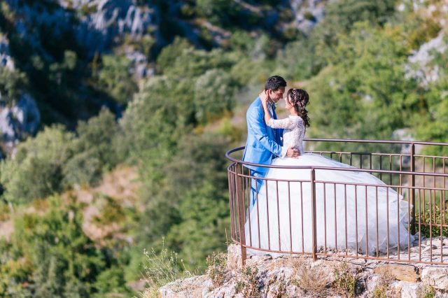 photographe-mariage-aix-en-provence-Clos-tuillier-photographe-mariage-marseille