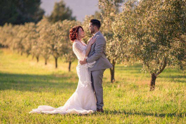 photographe-mariage-aix-en-provence-Pomme-photographe-mariage-marseille