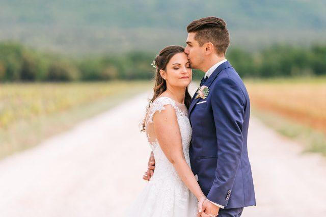 photographe-mariage-aix-en-provence-Roquefeuille-photographe-mariage-marseille