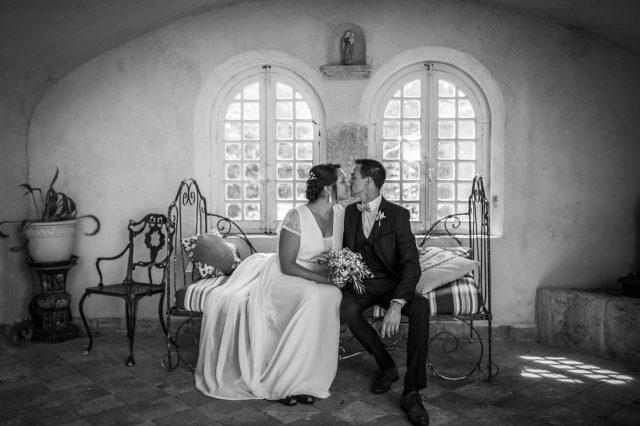 photographe-mariage-aix-en-provence-chateau-caseneuve-photographe-mariage-marseille