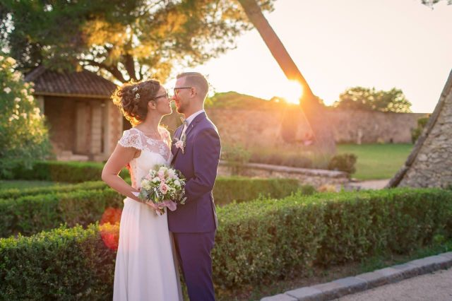 photographe-mariage-aix-en-provence-chateau-seneguier-photographe-mariage-marseille
