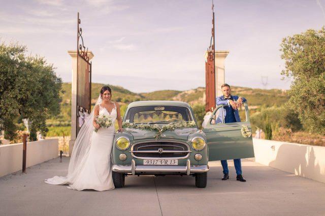 photographe-mariage-aix-en-provence-chateau-st-hilaire-photographe-mariage-marseille
