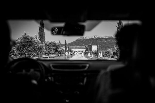 photographe-mariage-aix-en-provence-mas-aureliens-photographe-mariage-marseille