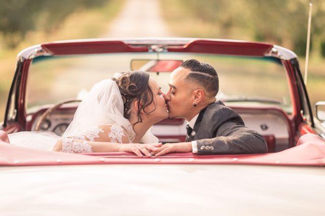 photographe-mariage-aix-en-provence-val-joanis-photographe-mariage-pertuis