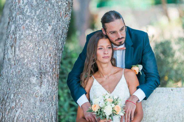 photographe-mariage-aix-en-provence-villa-khariessa-photographe-mariage-marseille
